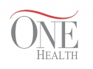 gallery/onehealth